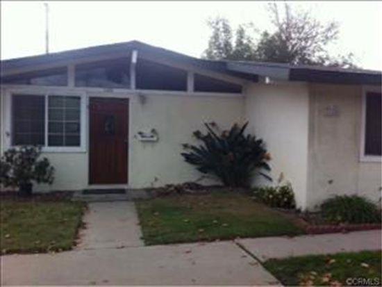 1120 E Lemon Ave, Glendora, CA 91741