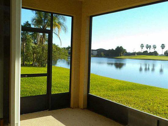 14815 Masthead Landing Cir, Winter Garden, FL 34787