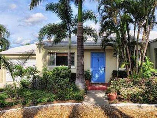 215 Onondaga Ave, Palm Beach, FL 33480
