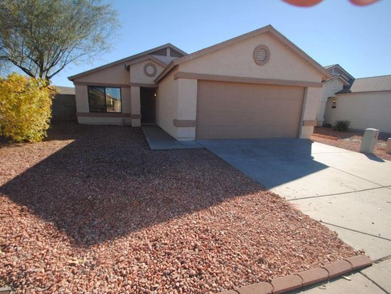 3165 W Williams Dr, Phoenix, AZ 85027