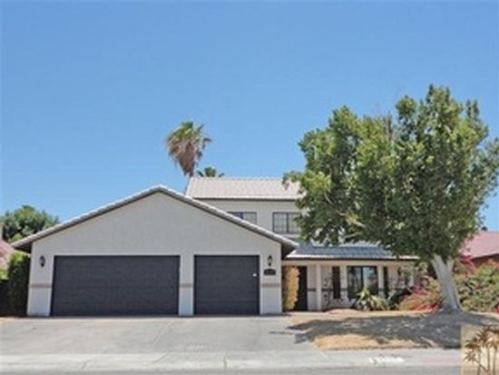 68755 Panorama Rd, Cathedral Cty, CA 92234