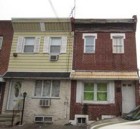 3411 Emerald St, Philadelphia, PA 19134