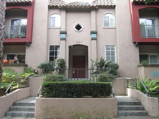1957 N Bronson Ave APT 105, Los Angeles, CA 90068