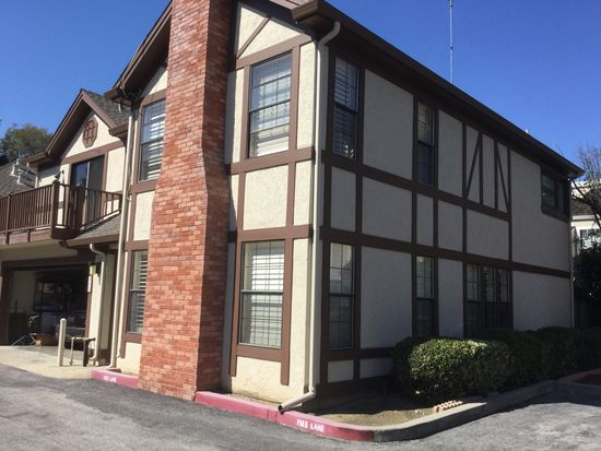 383 S Bernardo Ave, Sunnyvale, CA 94086