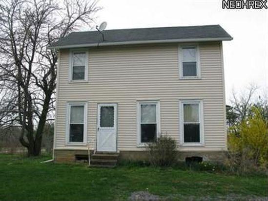 15582 Gar Hwy, Montville, OH 44064