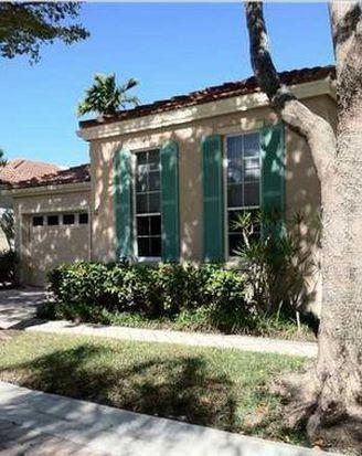 32 Via Carrara, Palm Beach Gardens, FL 33418