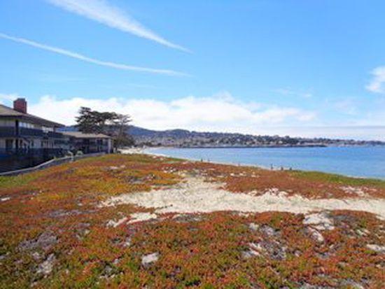 26 La Playa St, Monterey, CA 93940