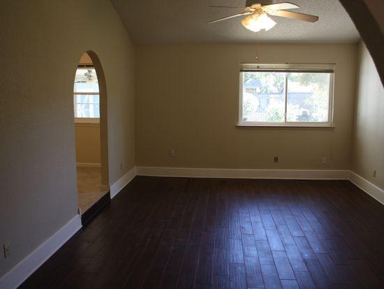 209 Anita Ave, Keller, TX 76248