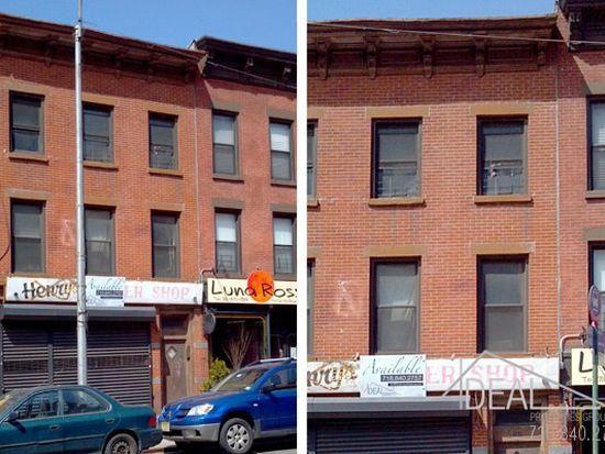 554 Court St, Brooklyn, NY 11231