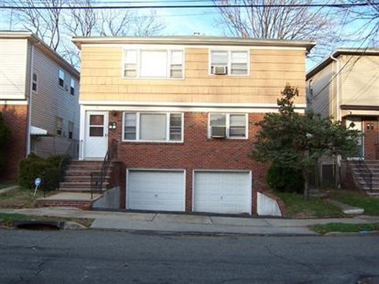 15 Crescent Ct, Newark, NJ 07106