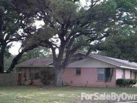 905 Berrywood Dr, Austin, TX 78753