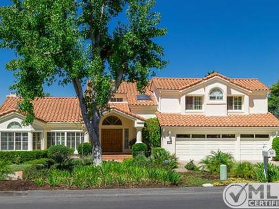 16202 Country Day Rd, Poway, CA 92064