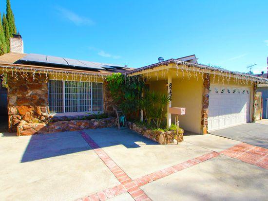 8754 Amboy Ave, Sun Valley, CA 91352