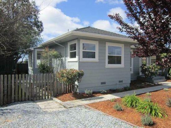 1426 Harper St, Santa Cruz, CA 95062