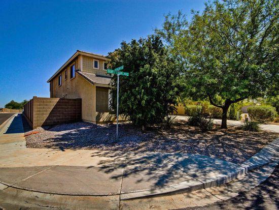 2692 W Silver Streak Way, Queen Creek, AZ 85142
