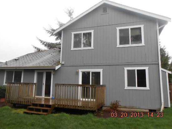2207 159th Street Ct E, Tacoma, WA 98445