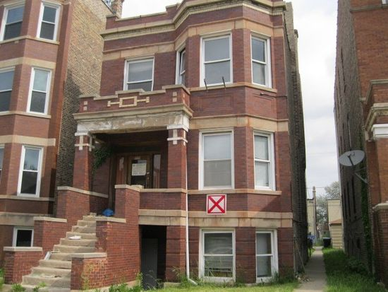 4230 w 21st pl chicago il 60623 zillow for Zillow rent to own chicago