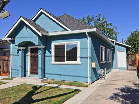 150 N 24th St, San Jose, CA 95116