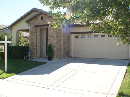 1810 Zurlo Way, Sacramento, CA 95835