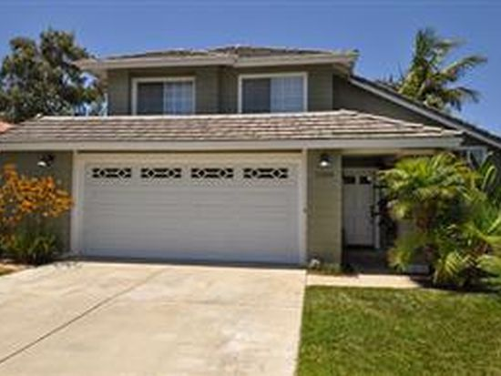 5388 Gooseberry Way, Oceanside, CA 92057