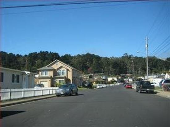 121 Clay Ave, South San Francisco, CA 94080