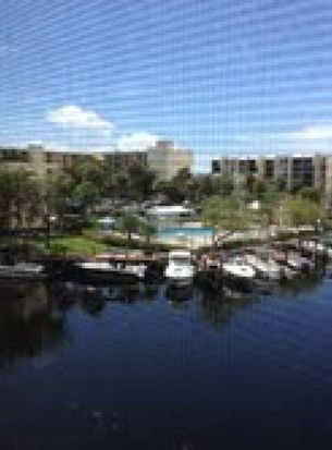 3 Royal Palm Way UNIT 306, Boca Raton, FL 33432