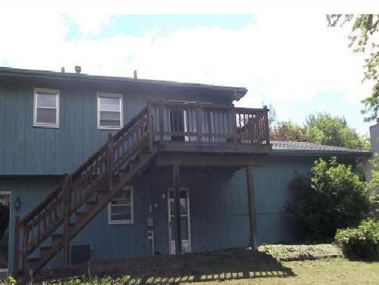 110 Wildwood Rd, Council Bluffs, IA 51503