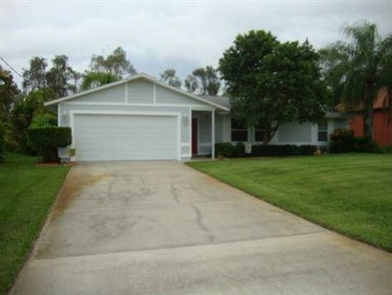 8315 Caloosa Rd, Fort Myers, FL 33967
