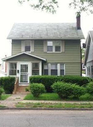 24 Grand Ave, East Orange, NJ 07018