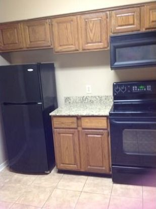 500 Northpointe Pkwy APT 116, Jackson, MS 39211