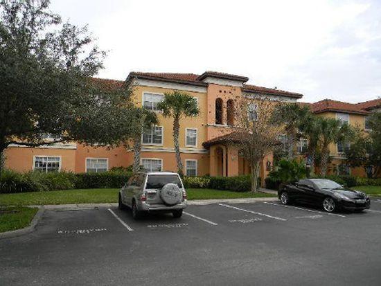 5459 Vineland Rd APT 4109, Orlando, FL 32811