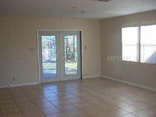 4719 W Montgomery Ave, Tampa, FL 33616