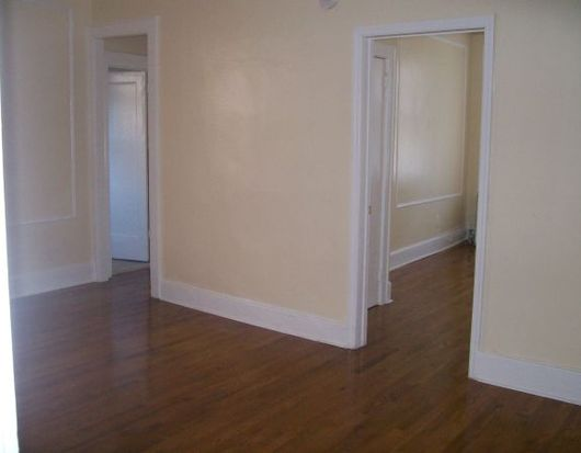 160 Grumman Ave APT 302, Newark, NJ 07112
