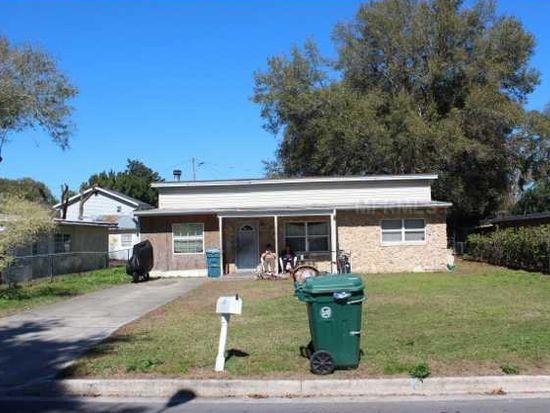 411 Charlotte St, Winter Garden, FL 34787