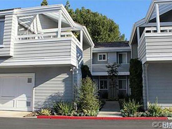 288 Chesterfield, Newport Beach, CA 92660