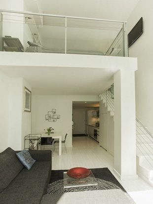 425 E 13th St APT 1L, New York, NY 10009