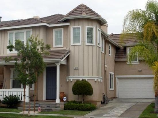 822 Armstrong Dr, Brea, CA 92821