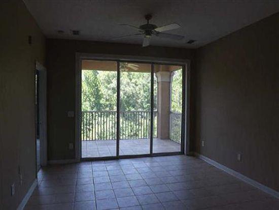 8601 Beach Blvd APT 924, Jacksonville, FL 32216