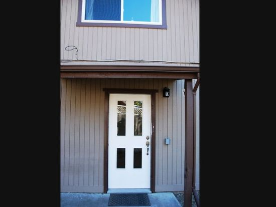 19 Tramell Way # A, Scotts Valley, CA 95066