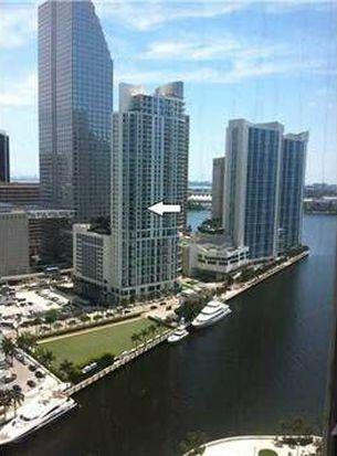 300 S Biscayne Blvd # T-1904, Miami, FL 33131