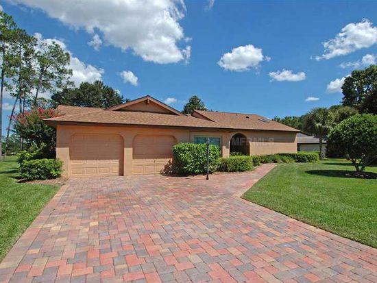 6986 Edgeworth Dr, Orlando, FL 32819
