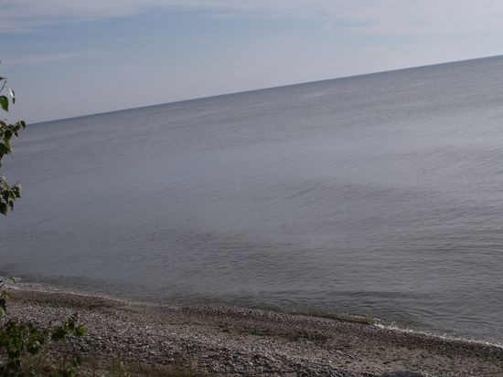 987 S Lake Michigan Dr, Sturgeon Bay, WI 54235