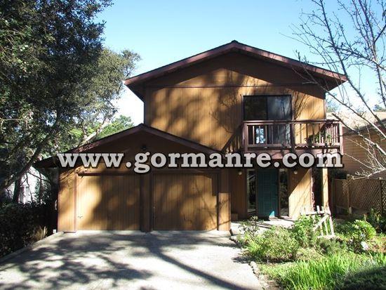 620 Lobos St, Monterey, CA 93940