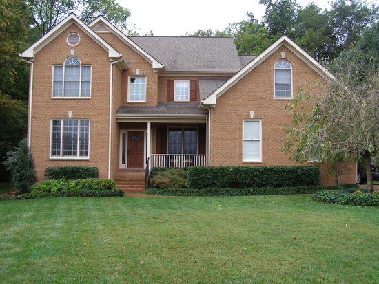 159 Grove Ln, Franklin, TN 37064