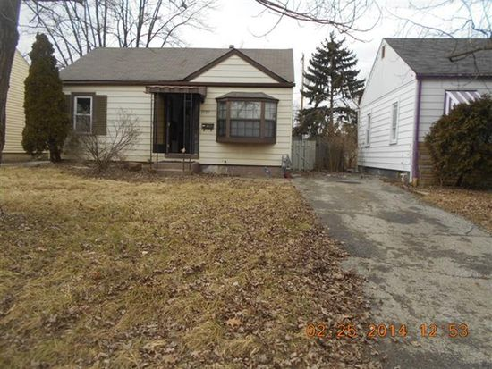 2797 Atwood Ter, Columbus, OH 43211