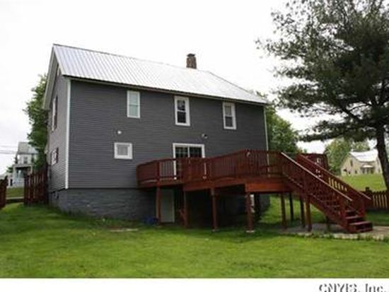 43341 State Route 37, Redwood, NY 13679