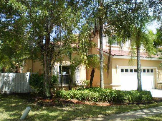 4021 SW 153rd Ave, Miramar, FL 33027