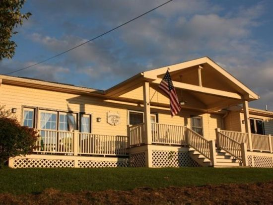1308 County Highway 33, Cooperstown, NY 13326