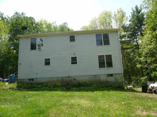 328 Mccagg Rd, Valatie, NY 12184
