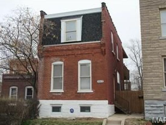 3312 Wisconsin Ave, Saint Louis, MO 63118